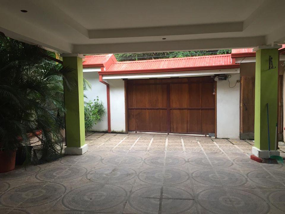 Guanacaste hermosa casa