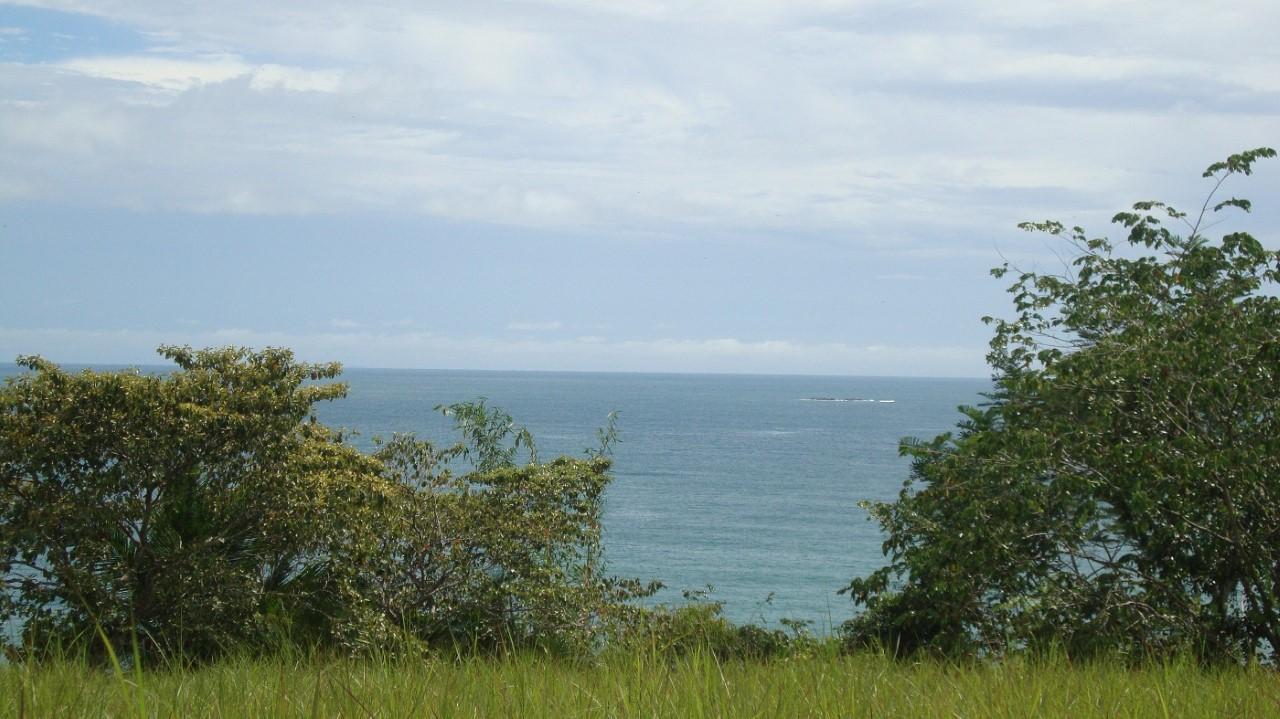 Propiedad en Puntarenas