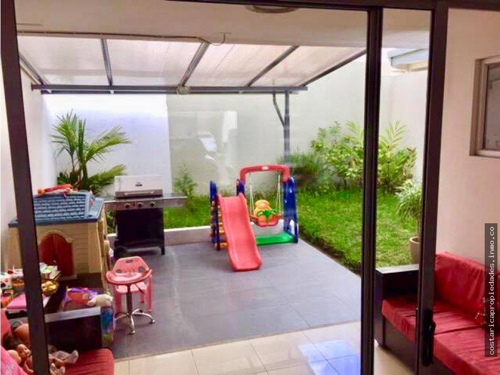 Cartago Condominio de lujo