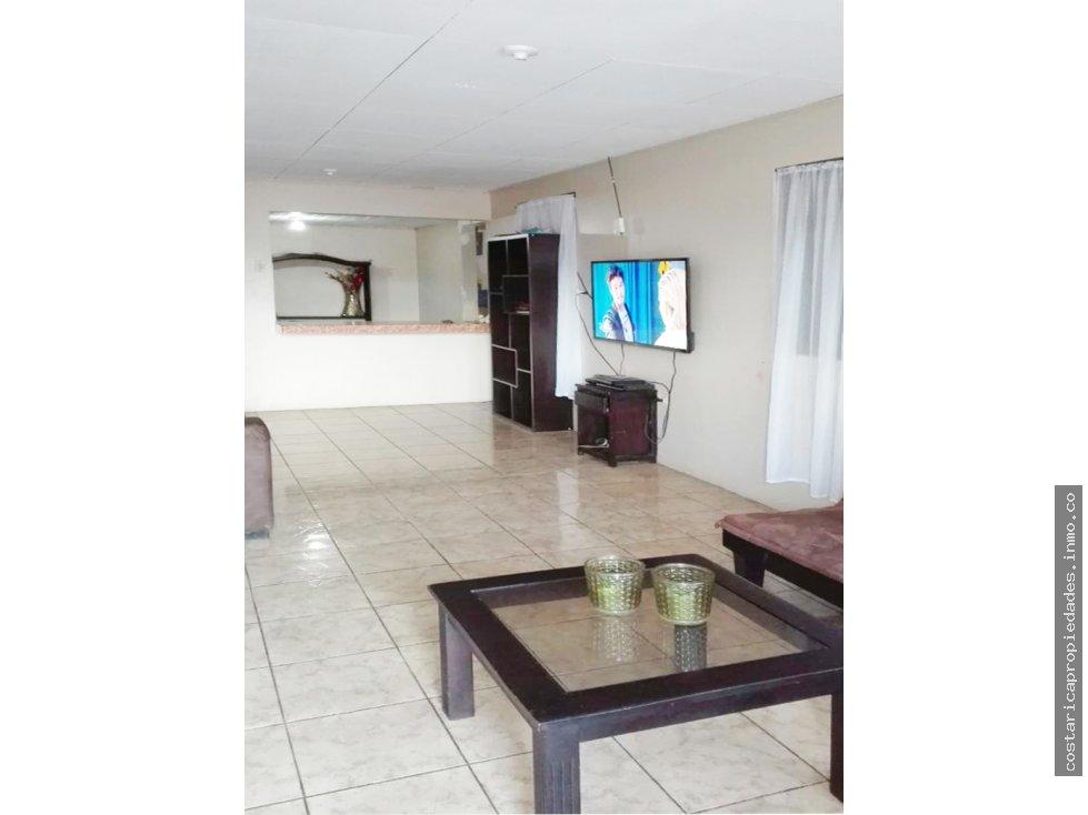 Cartago Casa y Local